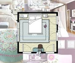 living room layout planner bedroom layout planner find the best concept of room layout