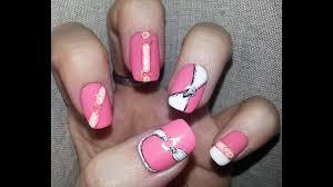 nail art fashion nail design youtube