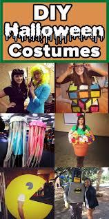 276 best halloween costumes images on pinterest halloween ideas