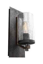 Murray Feiss Light Fixtures 91 Best Dining Room Lighting Ideas Images On Pinterest Lighting