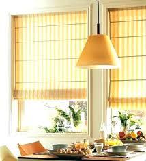 modele rideau de cuisine rideaux de cuisine modele rideau cuisine avec photo 14 davaus