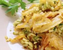 3 fr recettes de cuisine les 22 meilleures images du tableau le fenouil bon pour la
