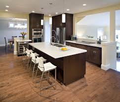 100 kitchen cabinets vancouver bc kitchen renovations kitchen cabinets vancouver bc 100 custom kitchen cabinets vancouver congruence stock wood