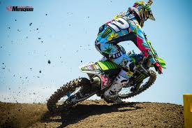 motocross racing 2014 161 best dirtbike atv images on pinterest dirtbikes atvs and