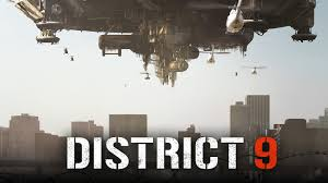 widescreen district picture desktop with 9 cartoon full hd