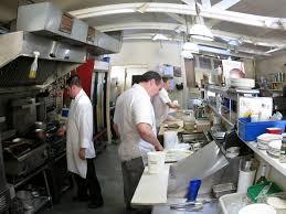 Mediterranean Kitchen Damariscotta Maine - damariscotta river grill menu u0026 reviews damariscotta 04543