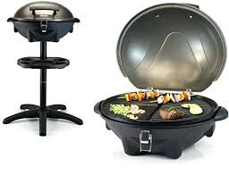 cuisine barbecue gaz cuisine barbecue gaz barbecue a gaz stabielo compact barbecue a