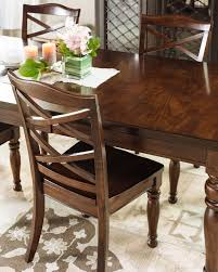 Traditional Dining Room Furniture Ashley 70