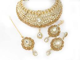 fashion jewelry necklace wholesale images Buy indian jewelry sets wholesale cheap costume jewelry discount jpg