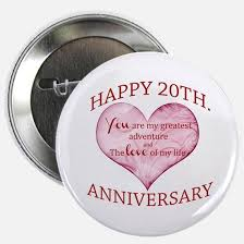 20th wedding anniversary 20th wedding anniversary gifts for 20th wedding anniversary