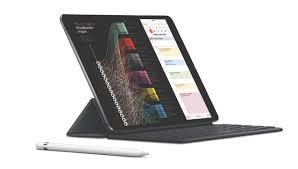 100 home design 3d ipad export new design 3d cx 8 strata