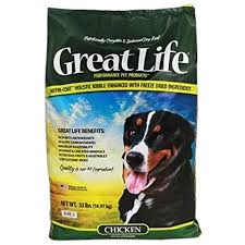106 best Dehydrated Dog Food images on Pinterest