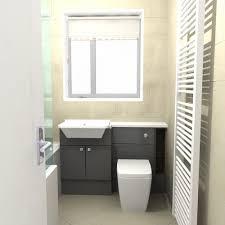 bathroom cabinets john lewis interior design