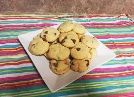 best 25 cookies without brown sugar ideas on pinterest brown