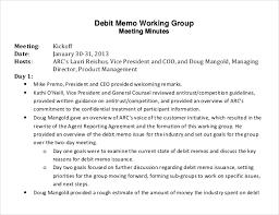 12 debit memo templates u2013 free sample example format download