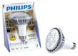 what kind of light bulb for recessed lighting led replacement can lights light bulb led bulbs for recessed