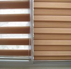 Window Blinds Design Gemmy Home Wallpaper Laminated Flooring Window Blinds Ceiling