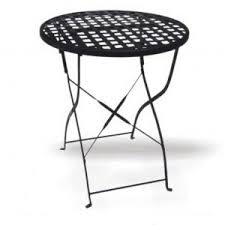 Woodard Outdoor Furniture by Furniture Stainless Woodard Furniture Chair With Blue Paint Also