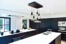 cuisine architecture accueil inside concept