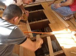 Repair Hardwood Floor Most Common Wood Flooring Issues And Their Remedies Hub4news