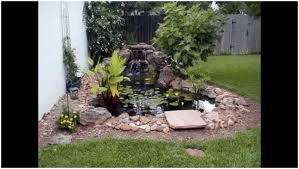backyards outstanding water fountain backyard 15 home garden