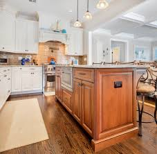 By Design Kitchens Best Beach Kitchen Sea Girt New Jersey By Design Line Kitchens
