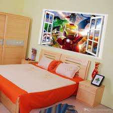 avengers room wallpaper superhero bedroom decorating ideas iron superhero bedroom decorating ideas marvel avengers wall stickers frame iron man poster from kids decor products avengers assemble wall mural