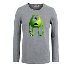 sully halloween costumes monsters inc monster inc cosplay promotion shop for promotional monster inc