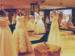 wedding dresses saks the la bridal boutique guide saks fifth avenue