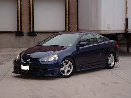 nissan acura 2003 2003 acura rsx information and photos momentcar