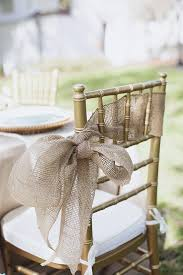 chiavari chairs rental price 76 best chiavari chairs images on weddings decorated