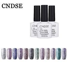 online buy wholesale shellac nail polish from china shellac nail