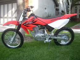 2006 honda crf80f moto zombdrive com