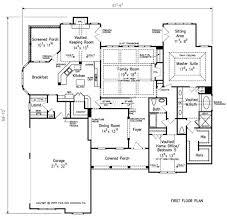 large home floor plans 84 best house plans images on home plans floor plans