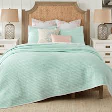 Comforters Bedding Sets Buy Seafoam Comforters Bedding Sets From Bed Bath Beyond