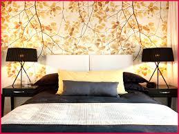 tapisserie pour chambre adulte papier peint pour chambre 33085 tendance papier peint pour chambre
