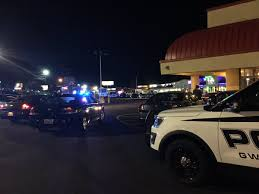 Home Depot Ellenwood Ga Phone Metro Atlanta Crime Cbs46 News