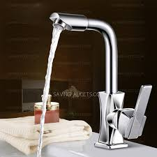 upscale kitchen faucets silver rotatable upscale kitchen faucets 62 99