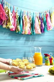 lauren conrad celebrate best summer party ideas delish com