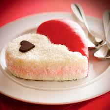 cuisine valentin valentin desserts et gourmandises à déguster à deux coup