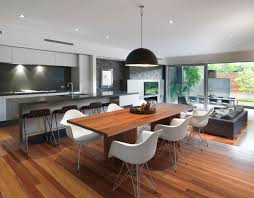 how to make your house look modern 10 ways to make your home look elegant on a budget freshome com
