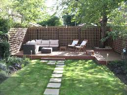 Patio Designs For Small Spaces Patio Ideas 25 Landscape Design For Small Spaces Deck Patio