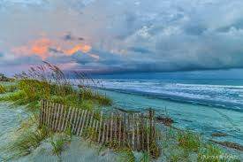 wild dunes staycation donnie whitaker real estate u0026 photography