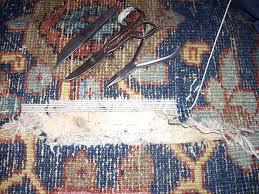 persiani antichi riparazione tappeti persiani antichi e arazzi photo gallery