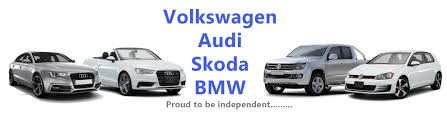 volkswagen bmw award european coffs harbour vw audi skoda service