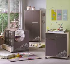 aubert chambre bébé cuisine chambre bã bã aubert modã les ã dã couvrir photos