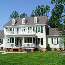 small colonial homes small colonial home plans inspirational timber frame colonial