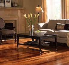 flooring specialists flooring honolulu hi