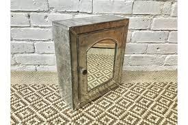 vintage metal medicine cabinet vinterior vintage furniture midcentury antique design furniture