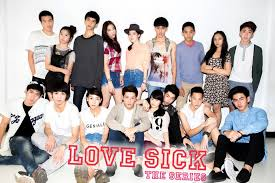 thailand drama 2014 sick the series others soompi forums